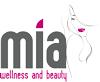 Mia Wellness e Beauty